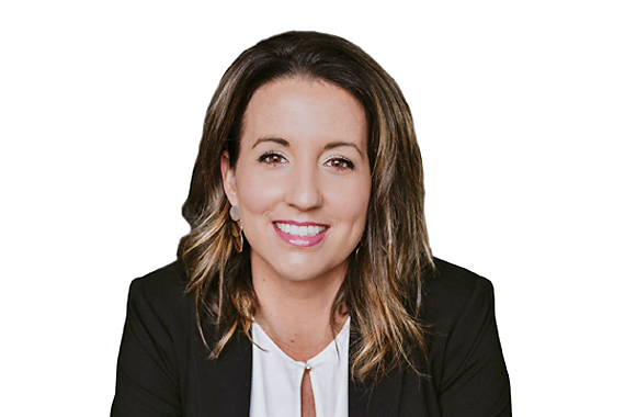 Mélanie Duchesneau