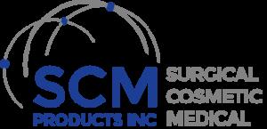 SCM-logo-header