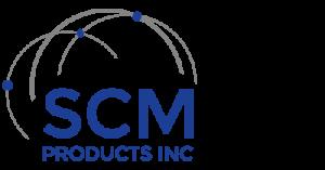 scm-logo-2