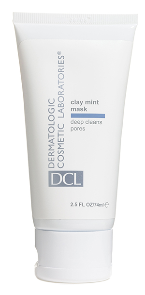Dcl Product Overview Scm Products Inc