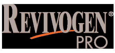 Revivogen Pro