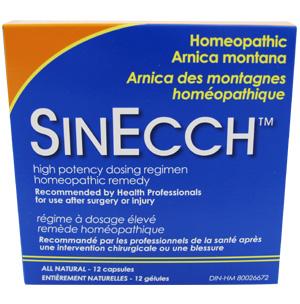 sinecch