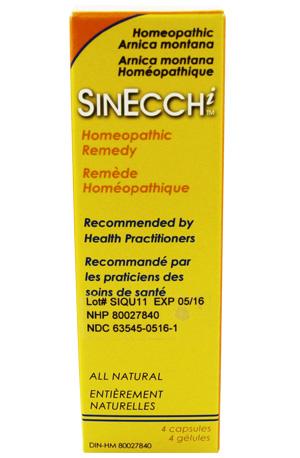 sinecchi