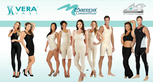 Marena Products Overview