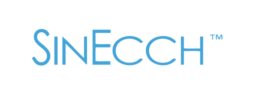 SinEcch™ Special Pricing