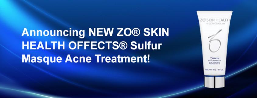 ZO-SKIN-HEALTH-OFFECTS